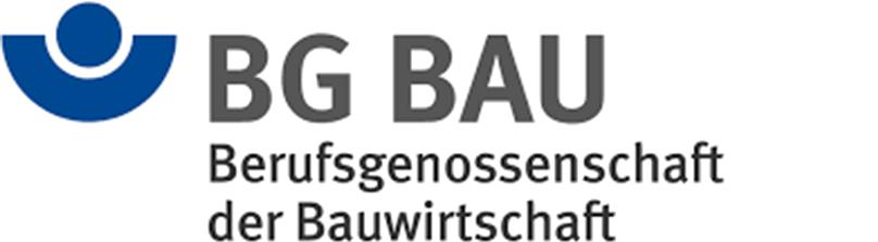 BG-Bau V.2